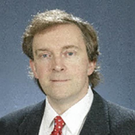 NICHOLAS G. HALL