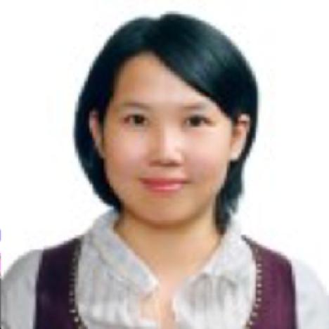 PEI-YUN S. HSUEH