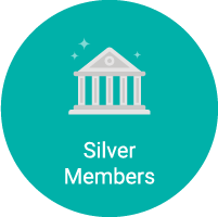 Silver Members