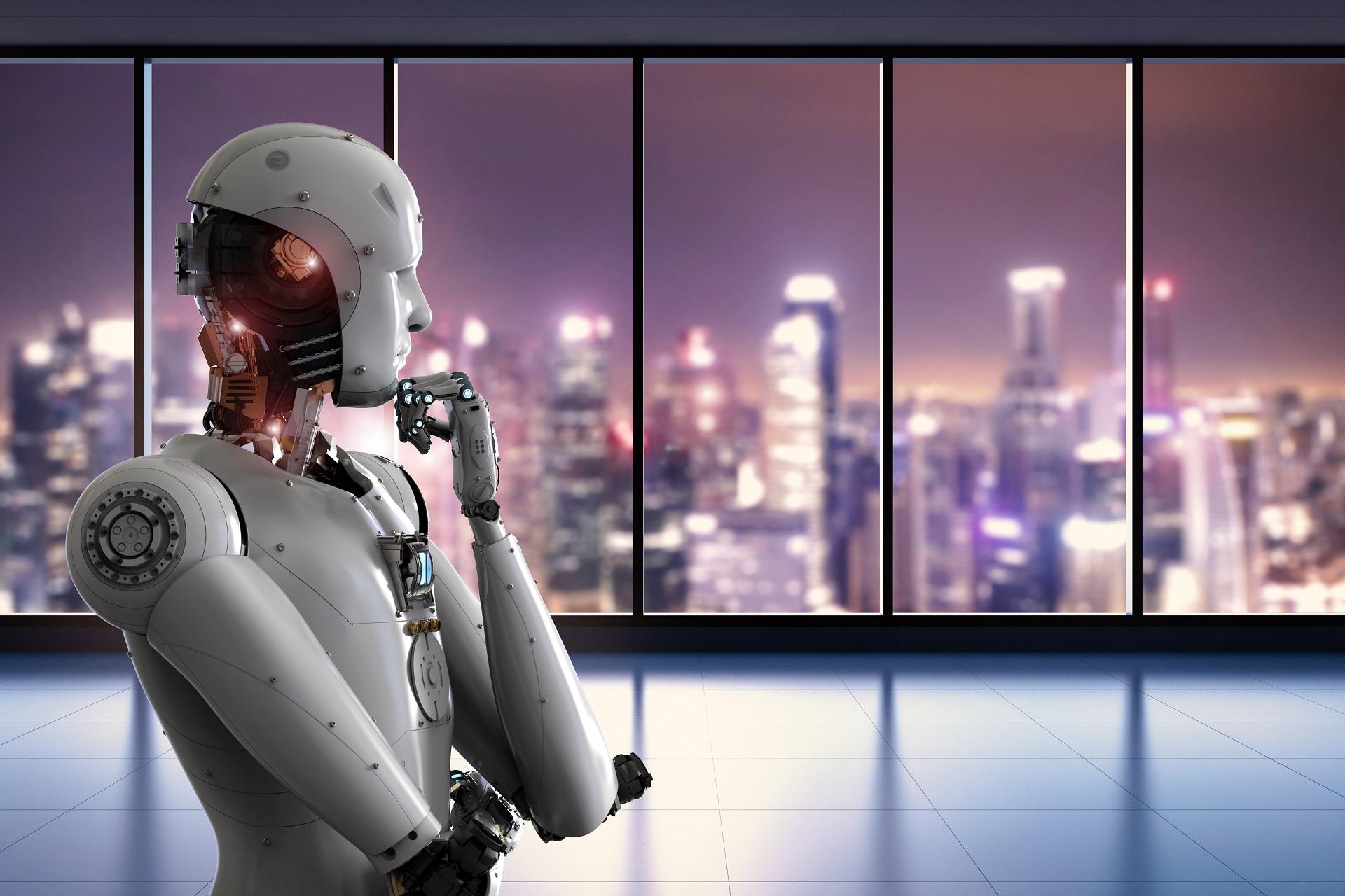 台北市電腦公會課程  AI人工智慧實務特訓班
