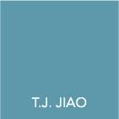 T.J. JIAO