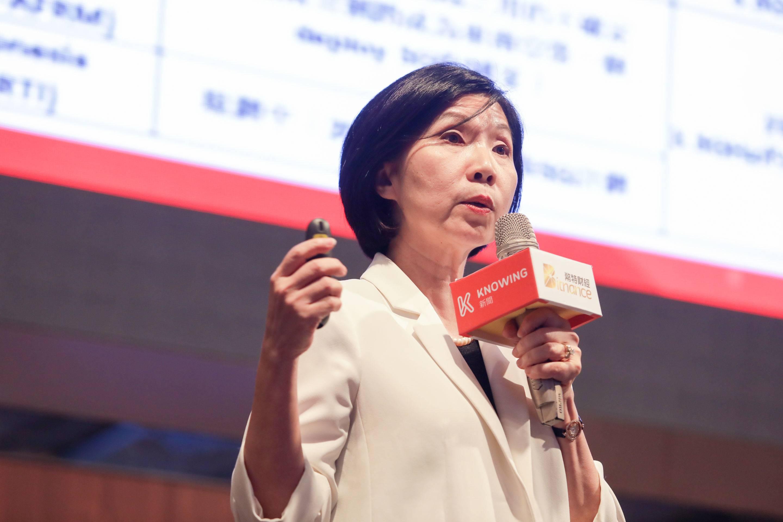 台灣明年5G商轉 遠傳總座籲政府頻譜政策兼顧產業發展